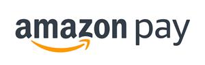 AmazonPayでのお支払方法